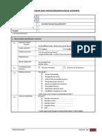 05-form-mma-2018.doc