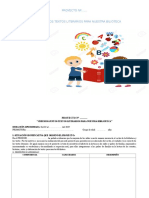PROYECTO BIBLIOTECA 2019.doc