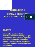 conferencia4dehistologia2tubodigestivolizette-170810231348m