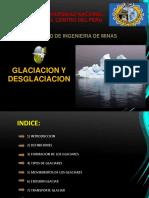 tema13-gg-estudioglaciares-141108140747-conversion-gate02.pptx