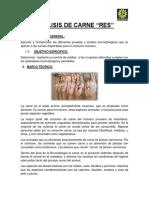 BROMATOLOGIA CARNE ORIGINAL.docx