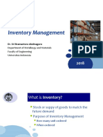 40533_Session 11-Inventory Management