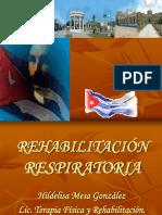 rehabilitacion_respiratoria.ppt