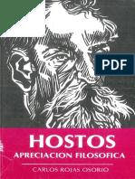 hostos-apreciacion-filosofica