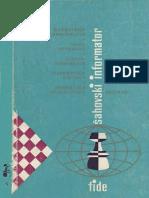 CI006 (VII-XII 1968) [1969].pdf