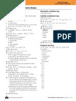 AK-Hunchback.pdf
