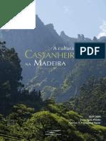 livro_castanheiro.pdf