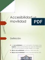 111 Accesibilidad vs Movilidad.pptx