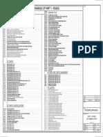 د أ ر 22 - المخططات القياسية للطرق - الجزء الأول.pdf