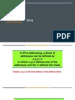4_IPv4