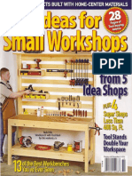 Special Publication 2014 - Big Ideas for Small Full