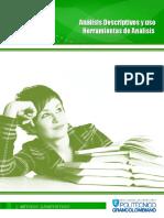 Cartilla - S4 (1).pdf