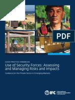 p_handbook_SecurityForces_2017.pdf