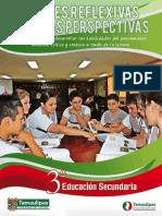 Mentes_Reflexivas_Sec_3.pdf