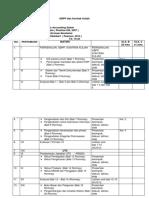 KONTRAK KLIAH SIA 19-20.docx