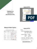 Tema 2-13.2 soldabuilidad de los aceros de 9% Ni para aplicaciones GNL.pdf