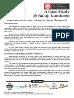 balaji_namkeen.pdf