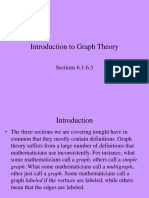 Theory of trees.ppt