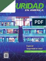SeguridadEnAmérica_114
