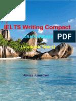 Ramedani Alireza. - IELTS Writing Compact - Graph Review - Academic Task 1.pdf