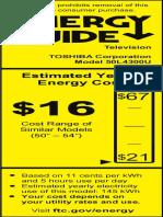 50L4300U_energy.pdf