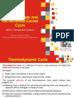 Lecture 01 (Basics) ME141.pdf