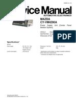 Mazda_6_CY_VM4290A.pdf