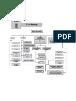 Apbn_apbd.pdf