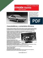 264806641-datos-tecnicos-y-esquemas-citroen-xantia.pdf