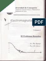 electromagnetsmo I.pdf