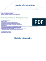 Coprologie microscopique.docx