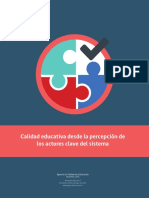 Estudio_Calidad_educativa_percepcion_actores_clave_del_sistema.pdf