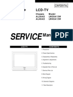 samsung_al29ao_chassis_lw29a13w_lcd_tv_sm_tv_service_manual.pdf