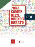 castellano_baja.pdf