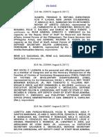 209990-2017-Ocampo_v._Enriquez
