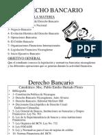 derecho-bancario.ppt