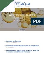Aceites Ozonizados-CuidadodelaPielYAlteracionesCutaneas.pdf