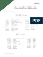 equivalentes-.pdf