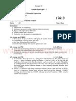 17610 -Sample QP.pdf