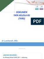 3. Rev 1-Dokumen TKRS .pdf