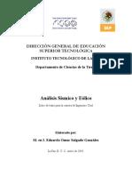 AnalisisSismicoEolico_EOSG_2010