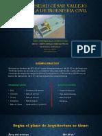 Diseño_I.E...pdf