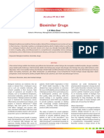 12_268CPD-Biosimilar Drugs.pdf