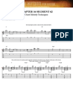 fvmm063.pdf