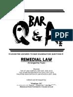 REMEDIAL-ABQ-1997-2014