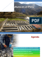 Acuicultura en el Perú_02