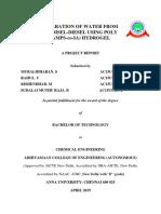 PROJECT REPORT RAHUL73 BATCH.pdf