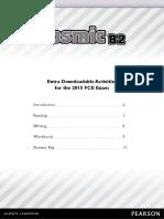 Writing for FCE.pdf