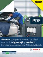 Bosch ACS 600, 650.pdf