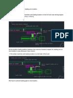 Loading platform and loading arm location.docx